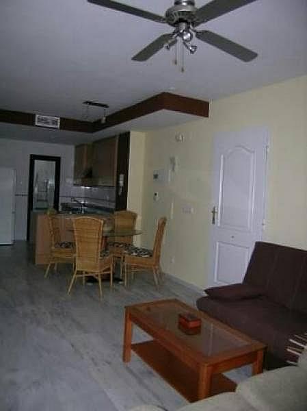Foto - Apartamento en alquiler en calle Xaloc, Villajoyosa/Vila Joiosa (la) - 196299316