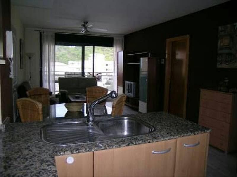 Foto - Apartamento en alquiler en calle Xaloc, Villajoyosa/Vila Joiosa (la) - 196299319