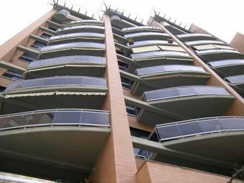Foto - Apartamento en alquiler en calle Xaloc, Villajoyosa/Vila Joiosa (la) - 196299322