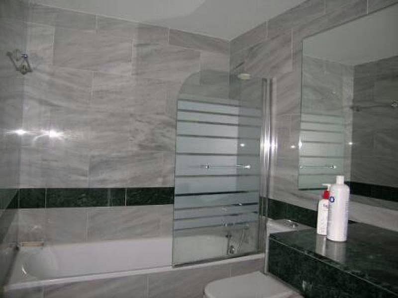 Foto - Apartamento en alquiler en calle Xaloc, Villajoyosa/Vila Joiosa (la) - 196299328