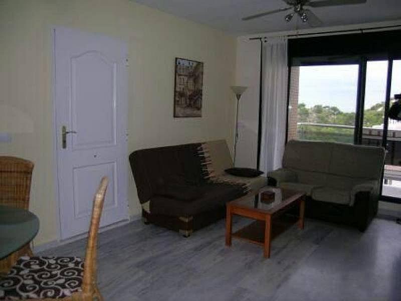 Foto - Apartamento en alquiler en calle Xaloc, Villajoyosa/Vila Joiosa (la) - 196299331