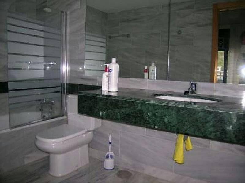 Foto - Apartamento en alquiler en calle Xaloc, Villajoyosa/Vila Joiosa (la) - 196299334