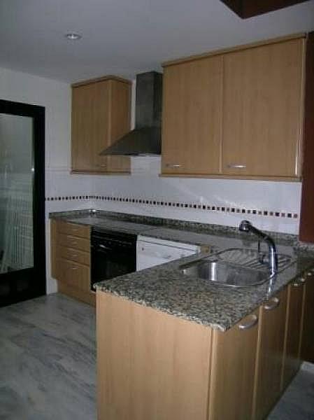 Foto - Apartamento en alquiler en calle Xaloc, Villajoyosa/Vila Joiosa (la) - 196299340