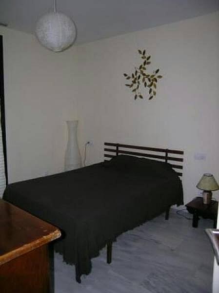 Foto - Apartamento en alquiler en calle Xaloc, Villajoyosa/Vila Joiosa (la) - 196299343