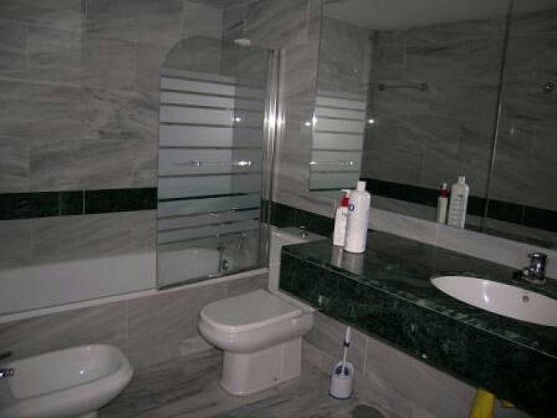 Foto - Apartamento en alquiler en calle Xaloc, Villajoyosa/Vila Joiosa (la) - 196299346