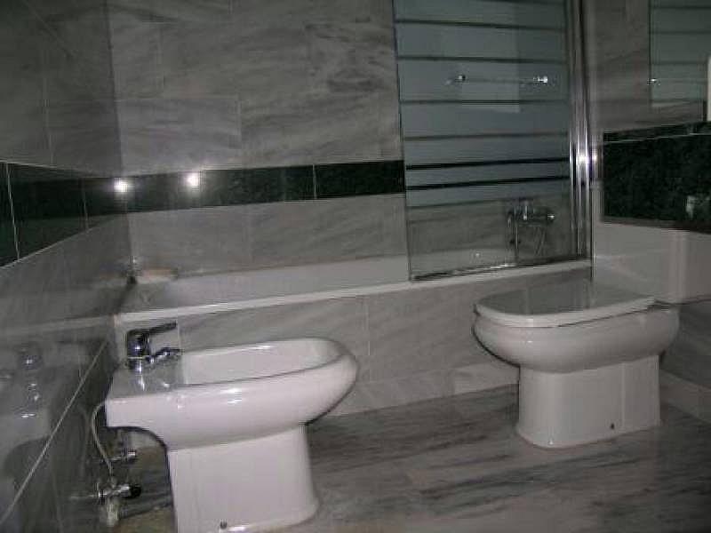 Foto - Apartamento en alquiler en calle Xaloc, Villajoyosa/Vila Joiosa (la) - 196299352