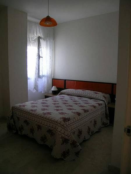 Foto - Apartamento en alquiler en calle Llevant, Villajoyosa/Vila Joiosa (la) - 196299424