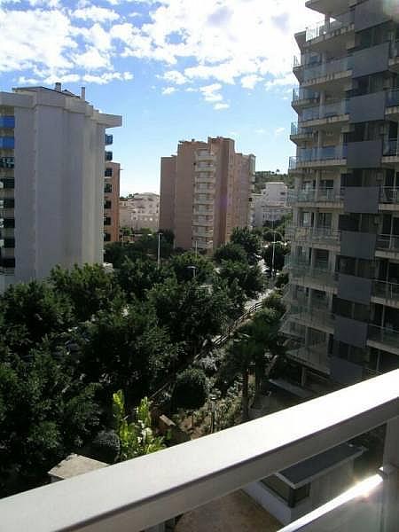 Foto - Apartamento en alquiler en calle Llevant, Villajoyosa/Vila Joiosa (la) - 196299433