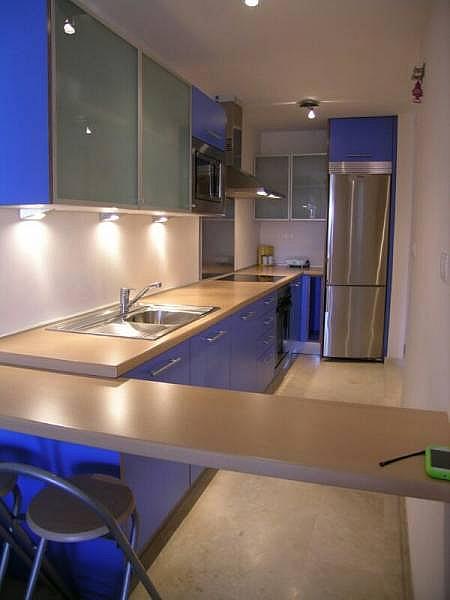 Foto - Apartamento en alquiler en calle Llevant, Villajoyosa/Vila Joiosa (la) - 196299436