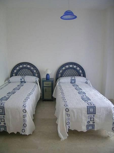 Foto - Apartamento en alquiler en calle Llevant, Villajoyosa/Vila Joiosa (la) - 196299442