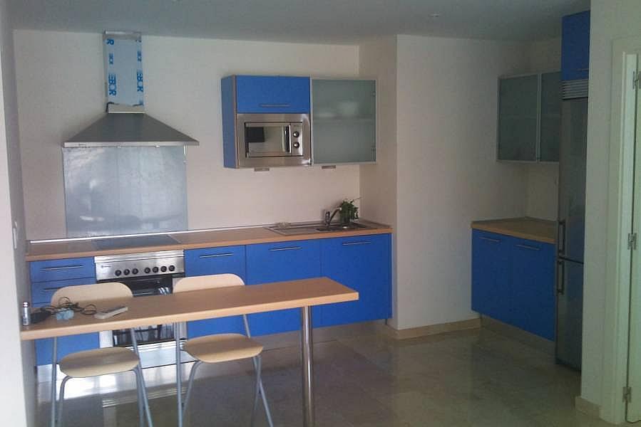 Foto - Apartamento en alquiler en calle Marinada, Villajoyosa/Vila Joiosa (la) - 196489683