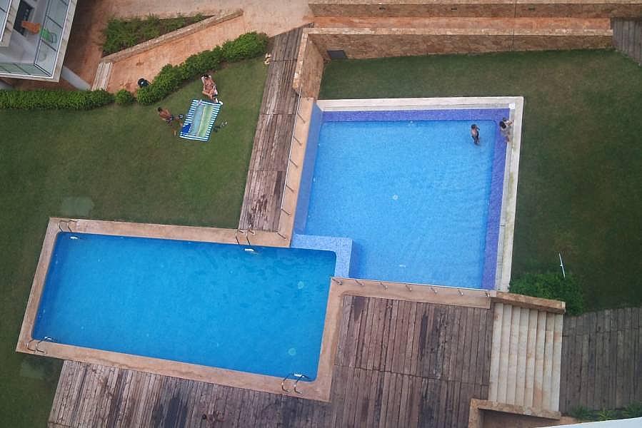 Foto - Apartamento en alquiler en calle Marinada, Villajoyosa/Vila Joiosa (la) - 196489695