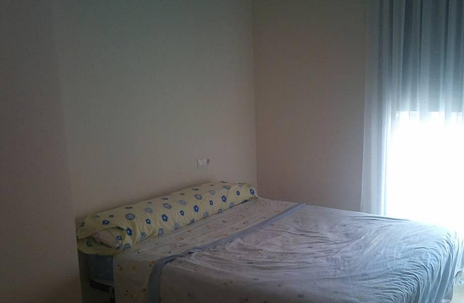 Foto - Apartamento en alquiler en calle Marinada, Villajoyosa/Vila Joiosa (la) - 196489713