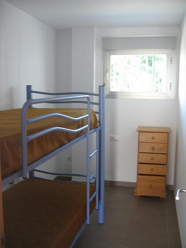 Piso - Piso en alquiler opción compra en calle Avenida Mediterráneo, Benicarló - 304283428