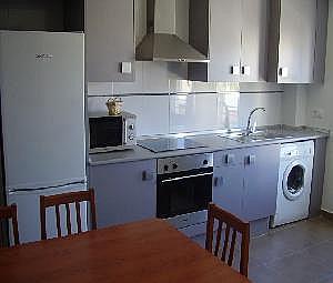 Piso - Piso en alquiler opción compra en calle Partida Solades, Benicarló - 304283515