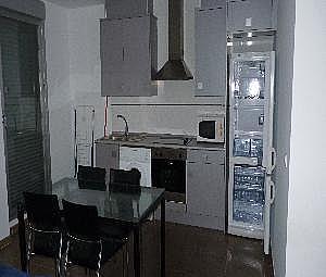 Piso - Piso en alquiler opción compra en calle Partida Solades, Benicarló - 304283518