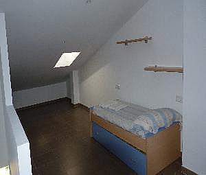 Piso - Piso en alquiler opción compra en calle Partida Solades, Benicarló - 304283524