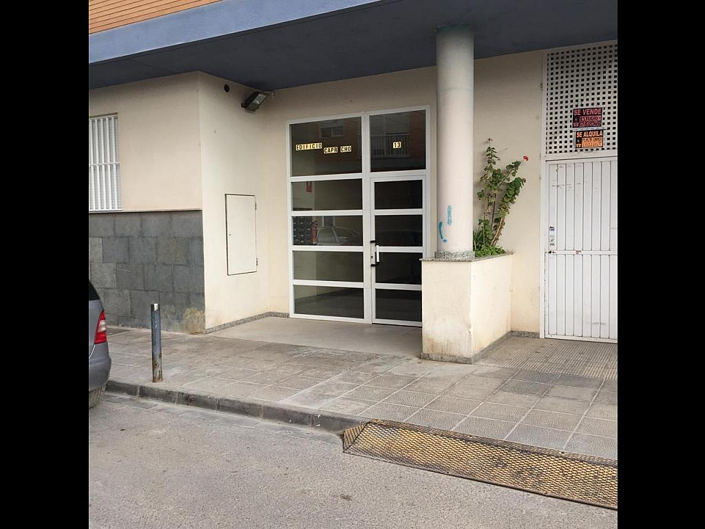 Piso - Piso en alquiler opción compra en calle Alquería de Poaig, Benicarló - 326598129