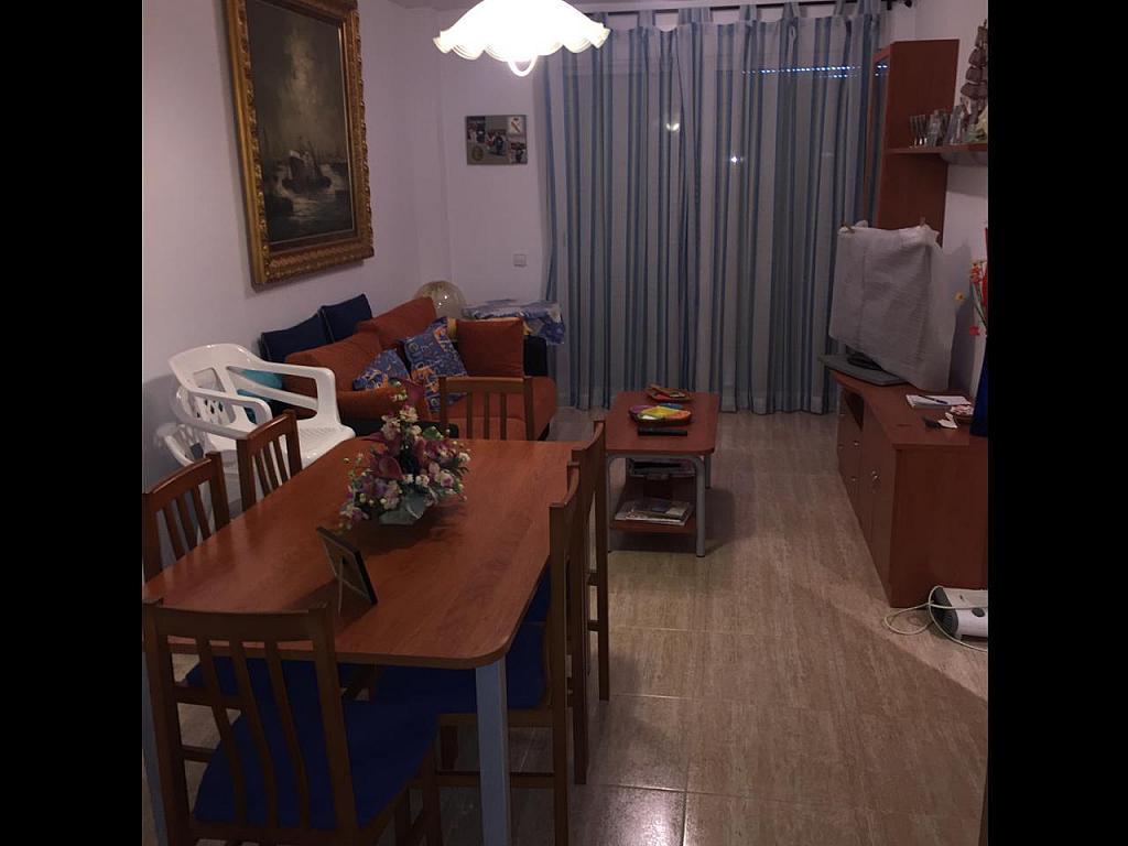 Piso - Piso en alquiler opción compra en calle Alquería de Poaig, Benicarló - 326598138
