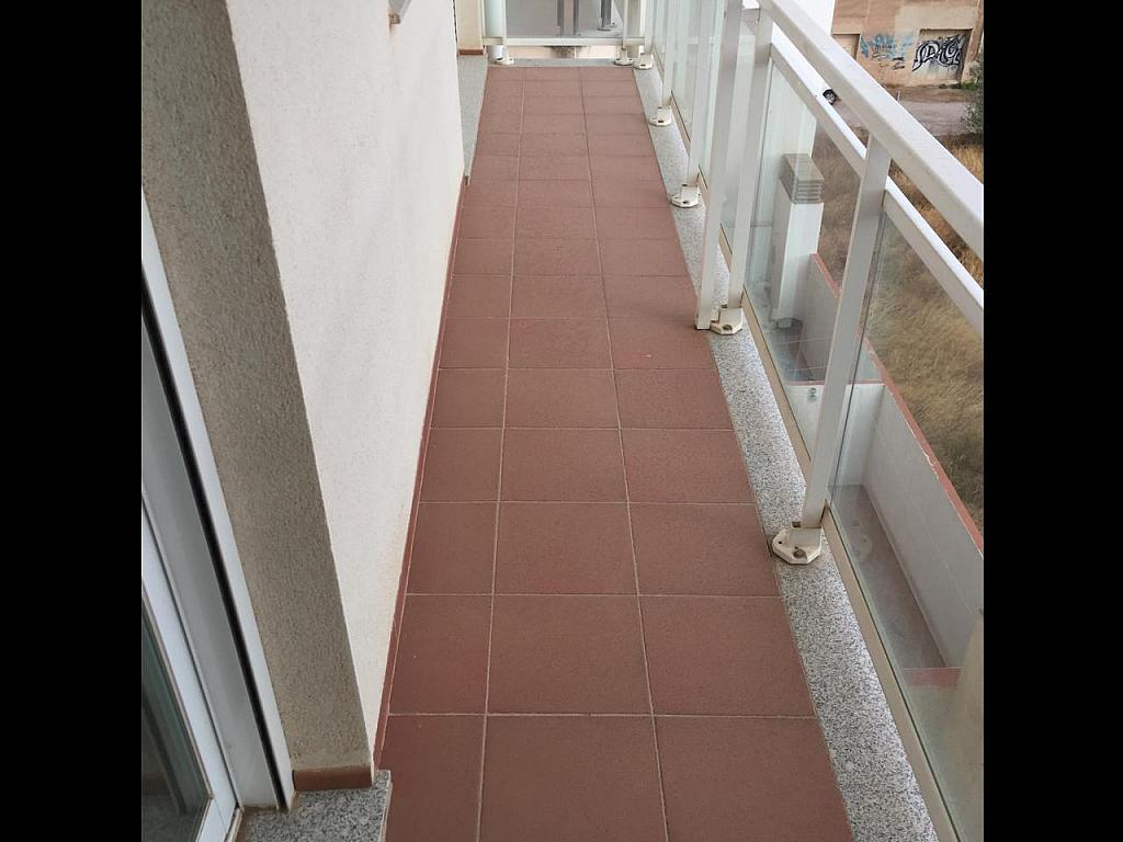 Piso - Piso en alquiler opción compra en calle Alquería de Poaig, Benicarló - 326598141