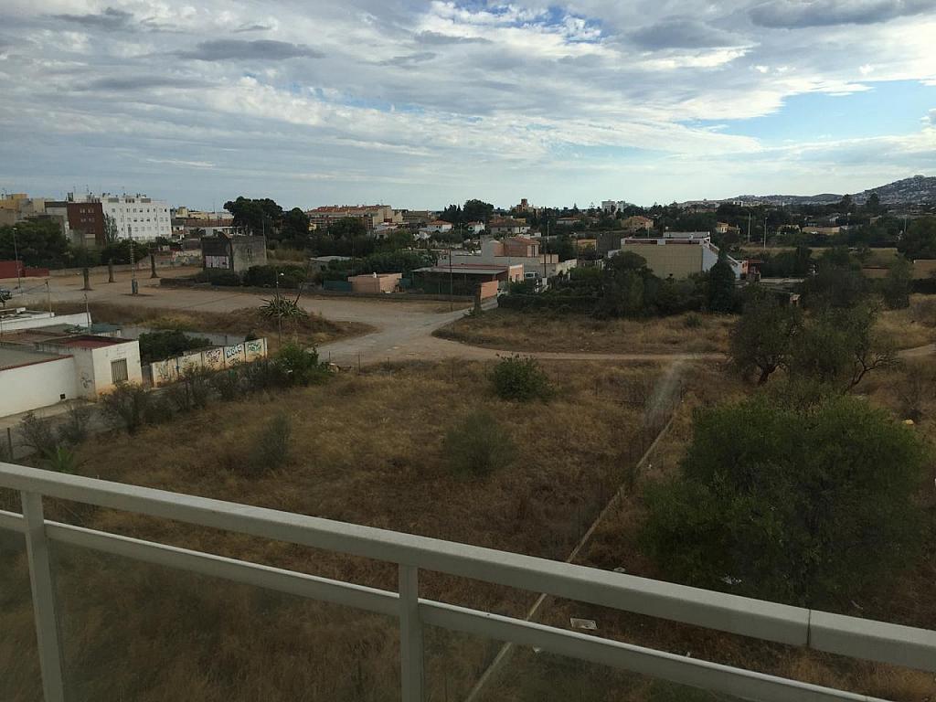Piso - Piso en alquiler opción compra en calle Alquería de Poaig, Benicarló - 326598147