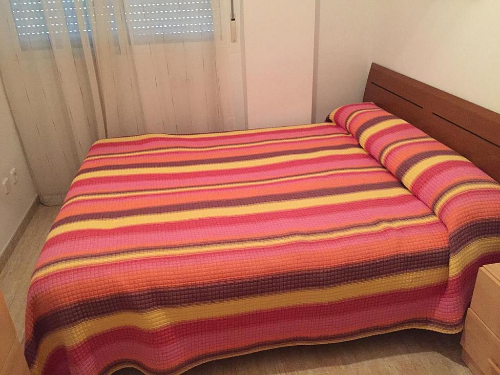 Piso - Piso en alquiler opción compra en calle Alquería de Poaig, Benicarló - 326598156
