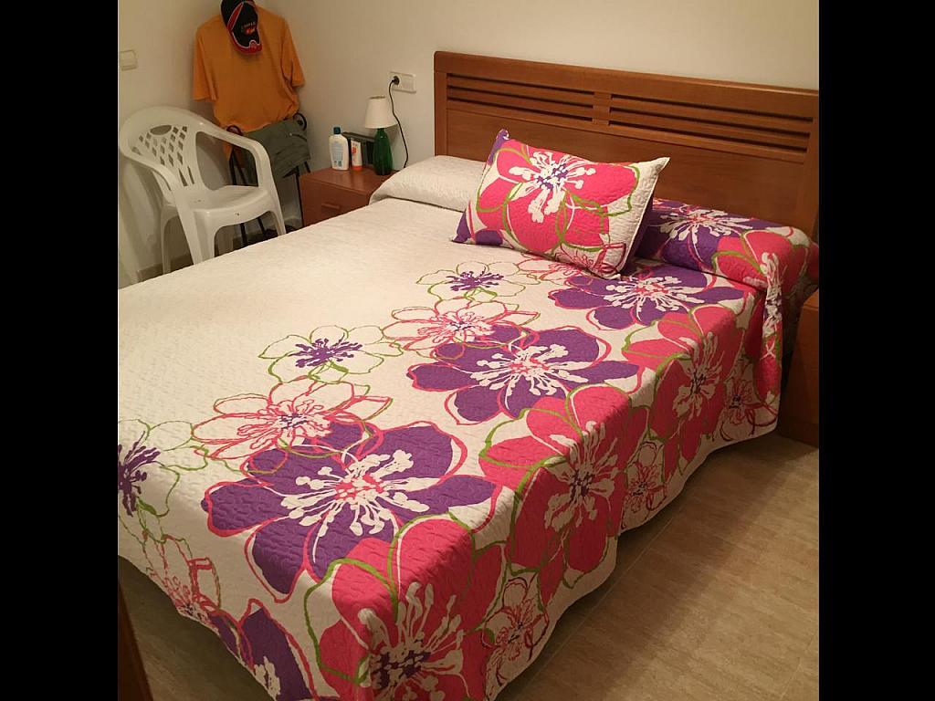 Piso - Piso en alquiler opción compra en calle Alquería de Poaig, Benicarló - 326598162