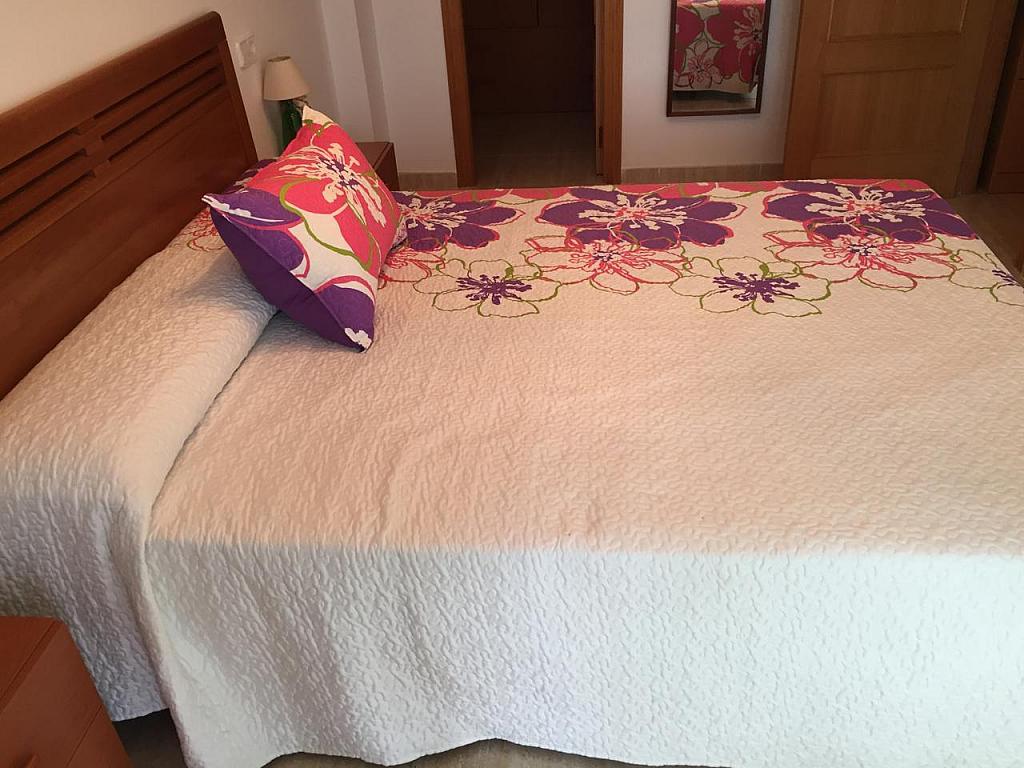Piso - Piso en alquiler opción compra en calle Alquería de Poaig, Benicarló - 326598168