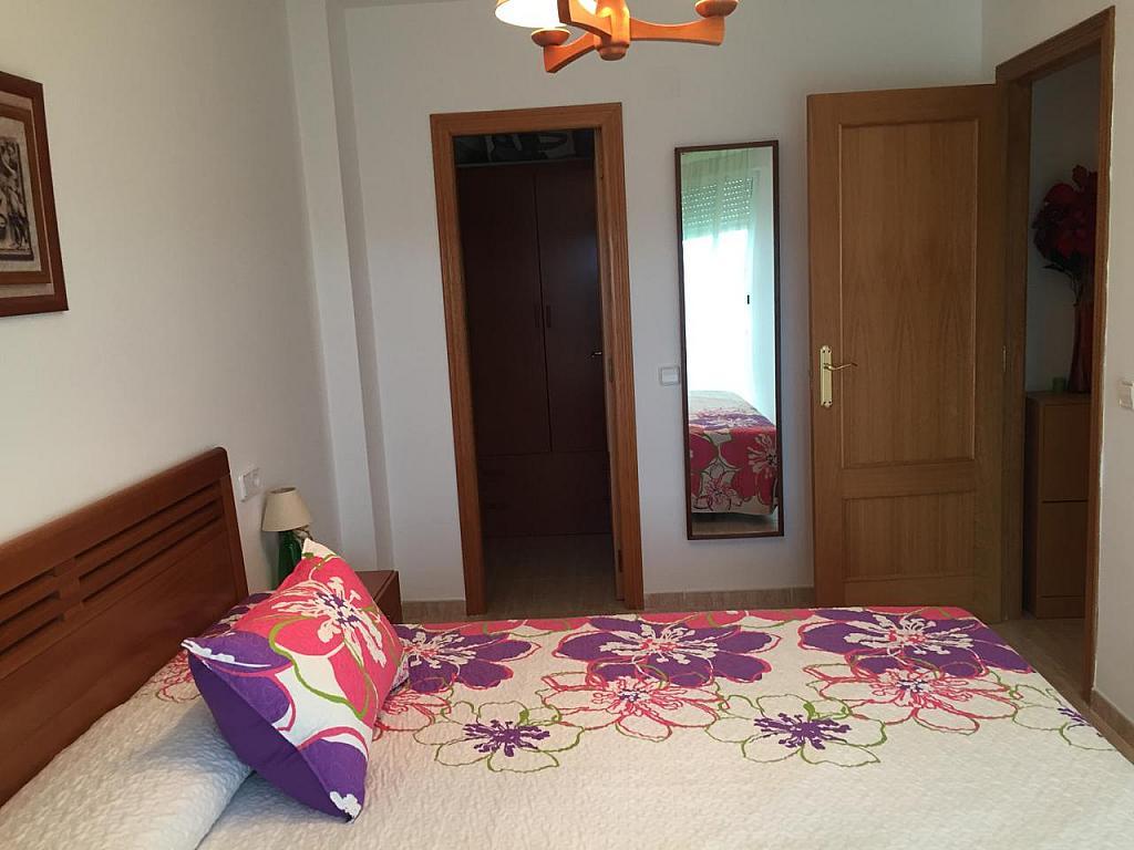 Piso - Piso en alquiler opción compra en calle Alquería de Poaig, Benicarló - 326598171