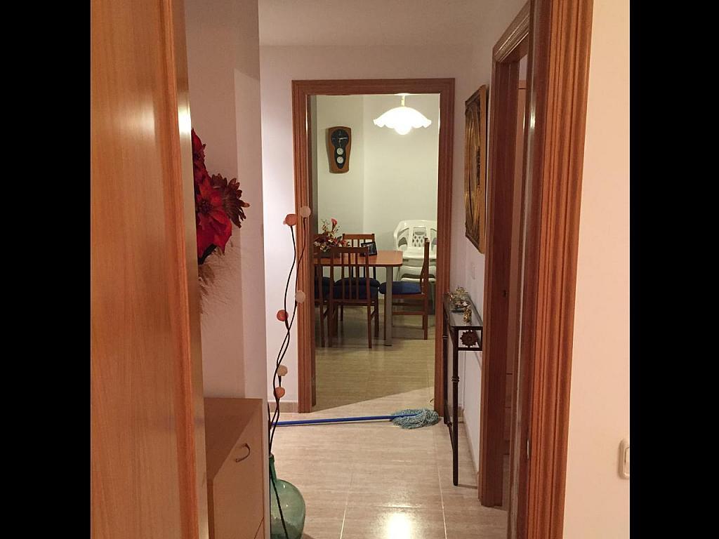 Piso - Piso en alquiler opción compra en calle Alquería de Poaig, Benicarló - 326598174