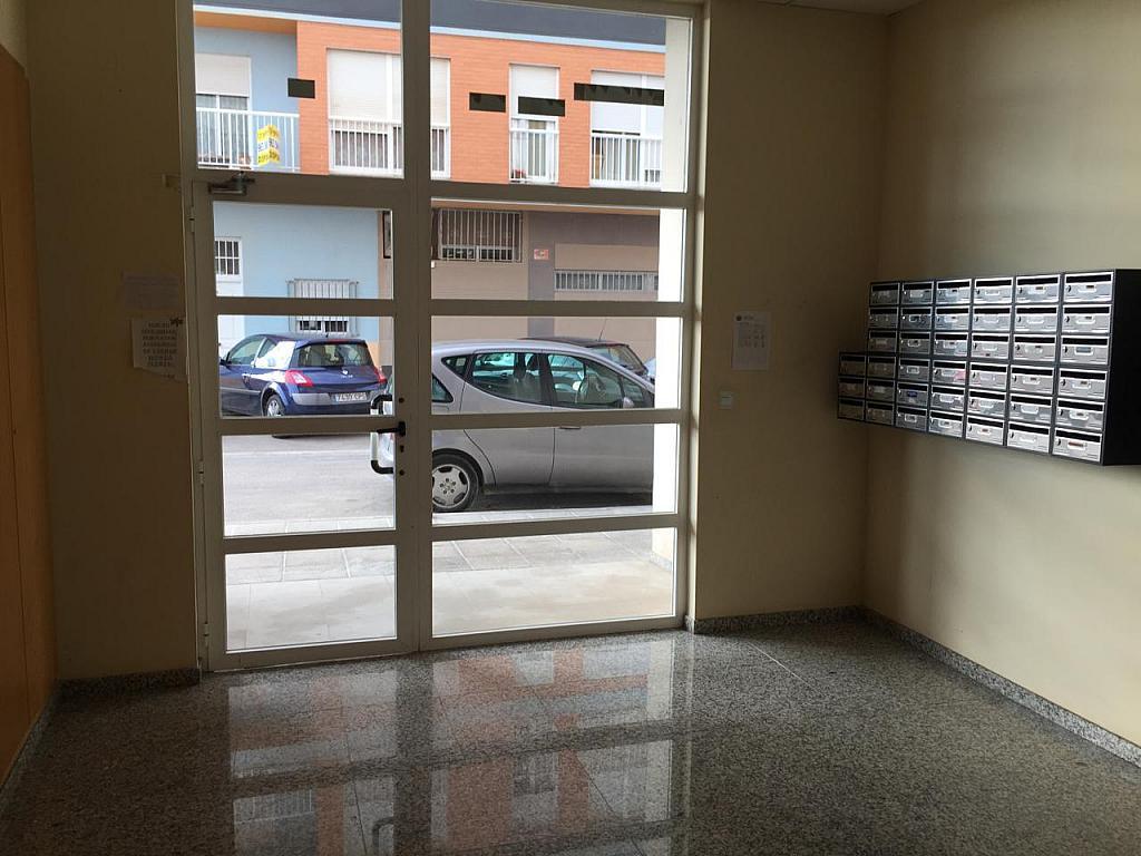 Piso - Piso en alquiler opción compra en calle Alquería de Poaig, Benicarló - 326598195