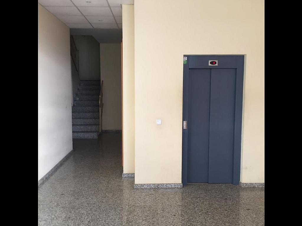 Piso - Piso en alquiler opción compra en calle Alquería de Poaig, Benicarló - 326598198