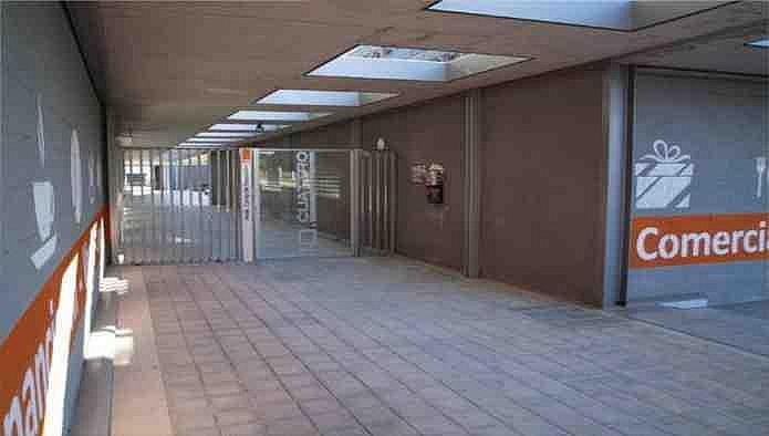 Piso - Piso en alquiler en calle Avenida Camp de Morvedre, Oeste en Castellón de la Plana/Castelló de la Plana - 331576916