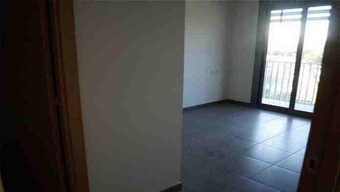 Piso - Piso en alquiler en calle Avenida Camp de Morvedre, Oeste en Castellón de la Plana/Castelló de la Plana - 331576925
