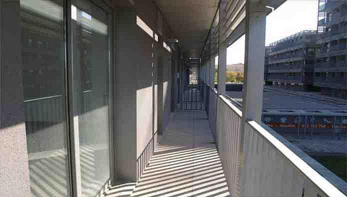 Piso - Piso en alquiler en calle Avenida Camp de Morvedre, Oeste en Castellón de la Plana/Castelló de la Plana - 331576931