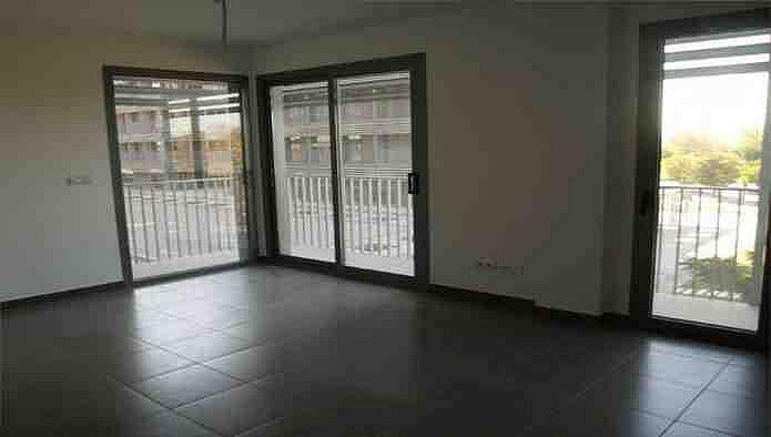 Piso - Piso en alquiler en calle Avenida Camp de Morvedre, Oeste en Castellón de la Plana/Castelló de la Plana - 331576943