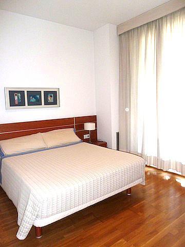 Piso en alquiler en rambla Cataluña, Eixample esquerra en Barcelona - 328010796