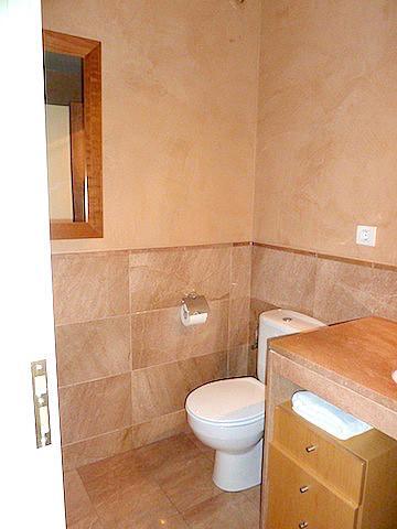 Piso en alquiler en rambla Cataluña, Eixample esquerra en Barcelona - 328010797