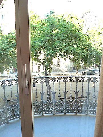 Piso en alquiler en rambla Cataluña, Eixample esquerra en Barcelona - 328010817