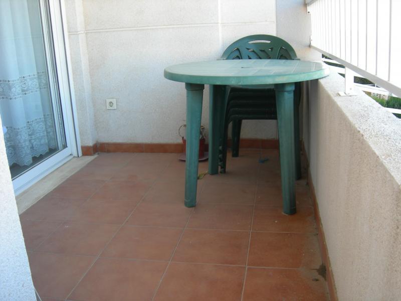 Apartamento en alquiler en calle Jose Segrelles, Raco de Mar-Playa de Canet en Canet d´En Berenguer - 114844154