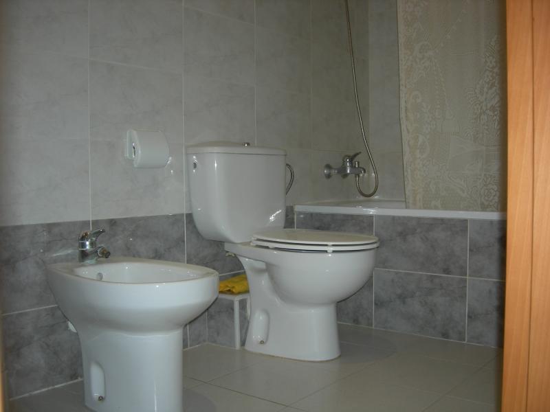 Apartamento en alquiler en calle Jose Segrelles, Raco de Mar-Playa de Canet en Canet d´En Berenguer - 114844155