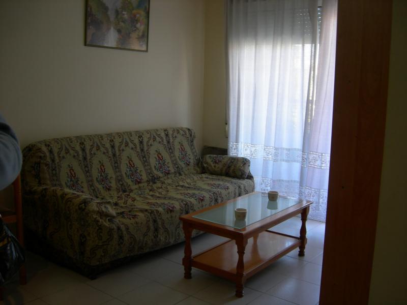 Apartamento en alquiler en calle Jose Segrelles, Raco de Mar-Playa de Canet en Canet d´En Berenguer - 114844158