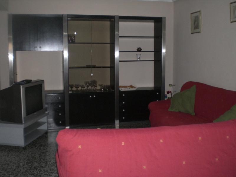 Apartamento en alquiler en calle De Octubre, Raco de Mar-Playa de Canet en Canet d´En Berenguer - 114844284