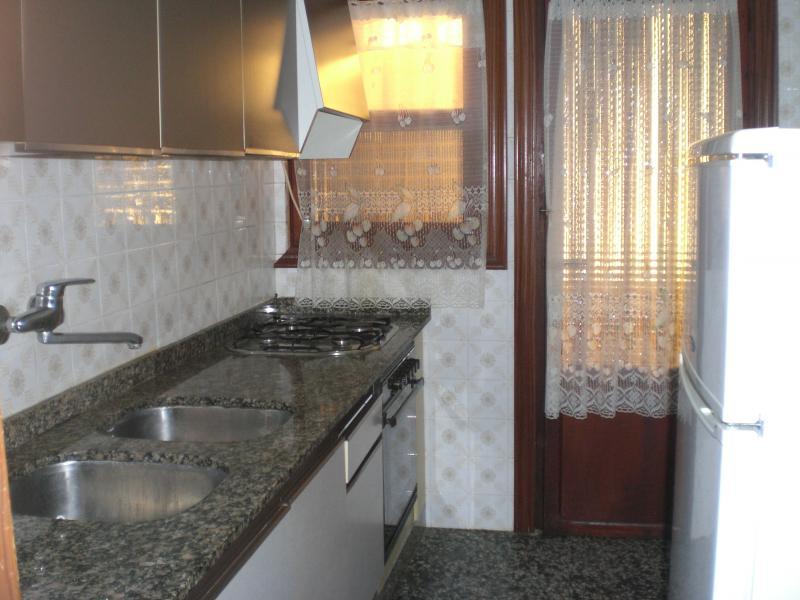 Apartamento en alquiler en calle De Octubre, Raco de Mar-Playa de Canet en Canet d´En Berenguer - 114844286