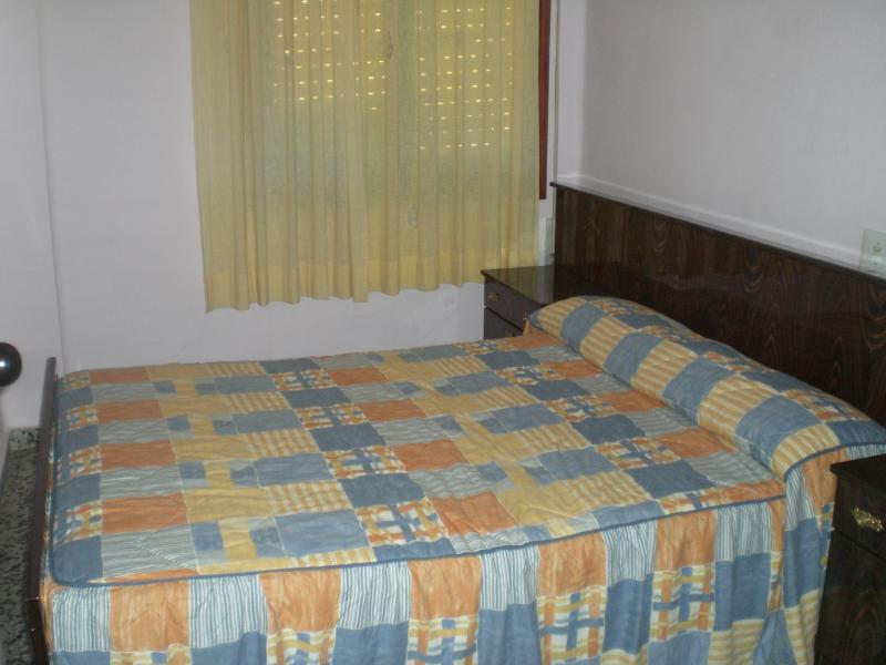 Apartamento en alquiler en calle De Octubre, Raco de Mar-Playa de Canet en Canet d´En Berenguer - 114844287