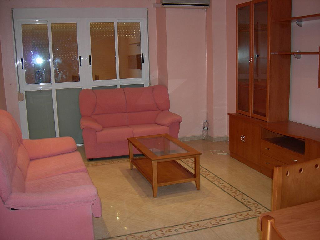 Piso en alquiler en calle Isla Corcega, Puerto de Sagunto - 238608082