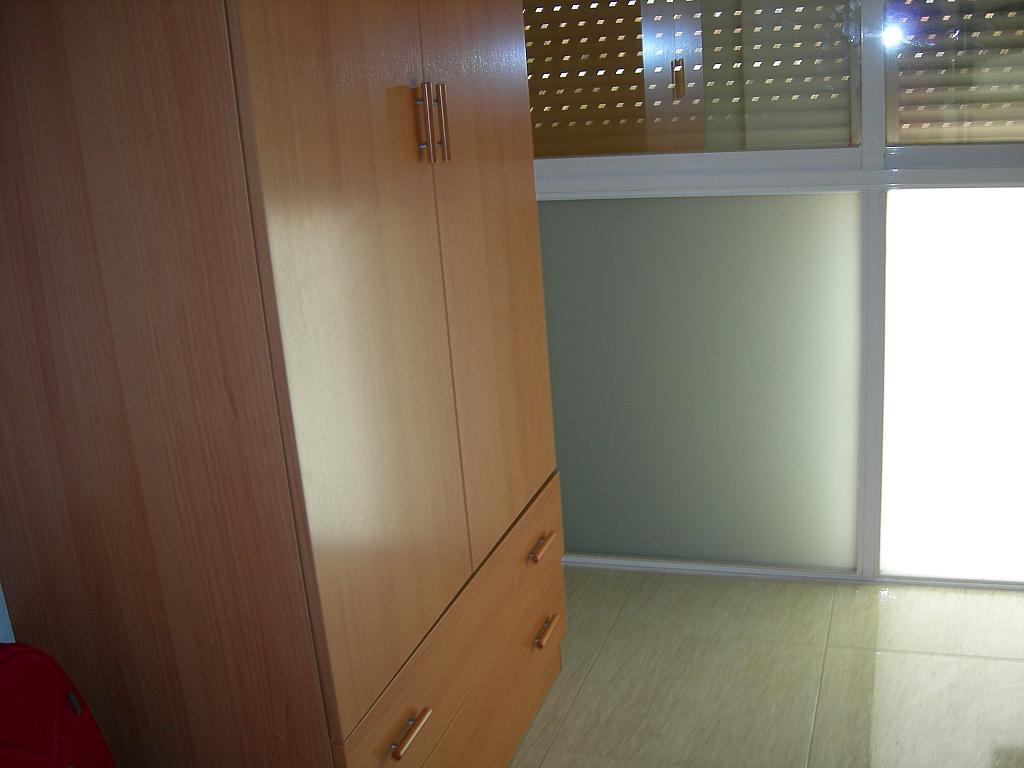 Piso en alquiler en calle Isla Corcega, Puerto de Sagunto - 238608097