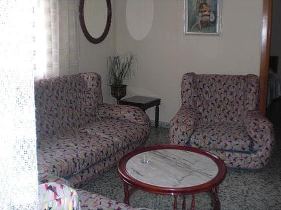 Piso en alquiler en Puertollano - 293632259