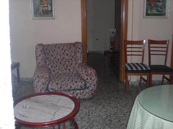 Piso en alquiler en Puertollano - 293632262