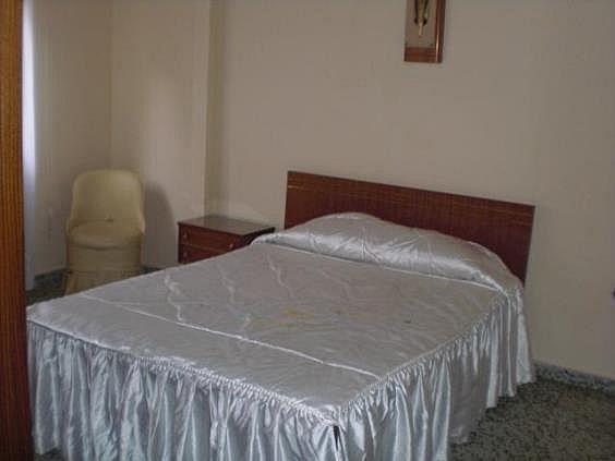 Piso en alquiler en Puertollano - 293632265